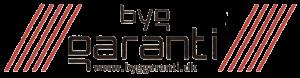 byg-garanti-logo